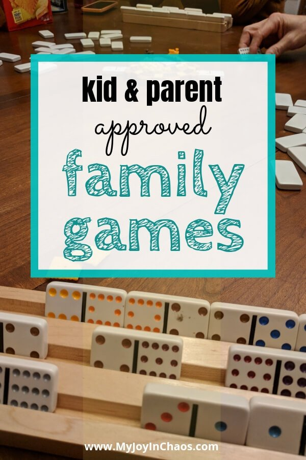 wooden domino rack for best family games